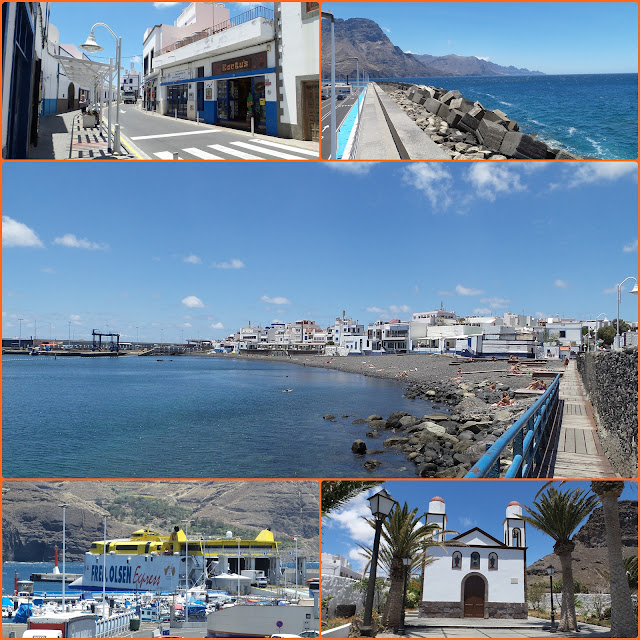 http://www.gran-canaria-reise.info/p/blog-page_44.html