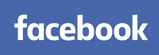 https://www.facebook.com/DaliniShoes/videos/