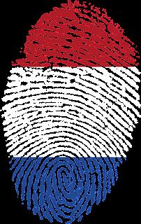 Flag | Netherlands | Holland