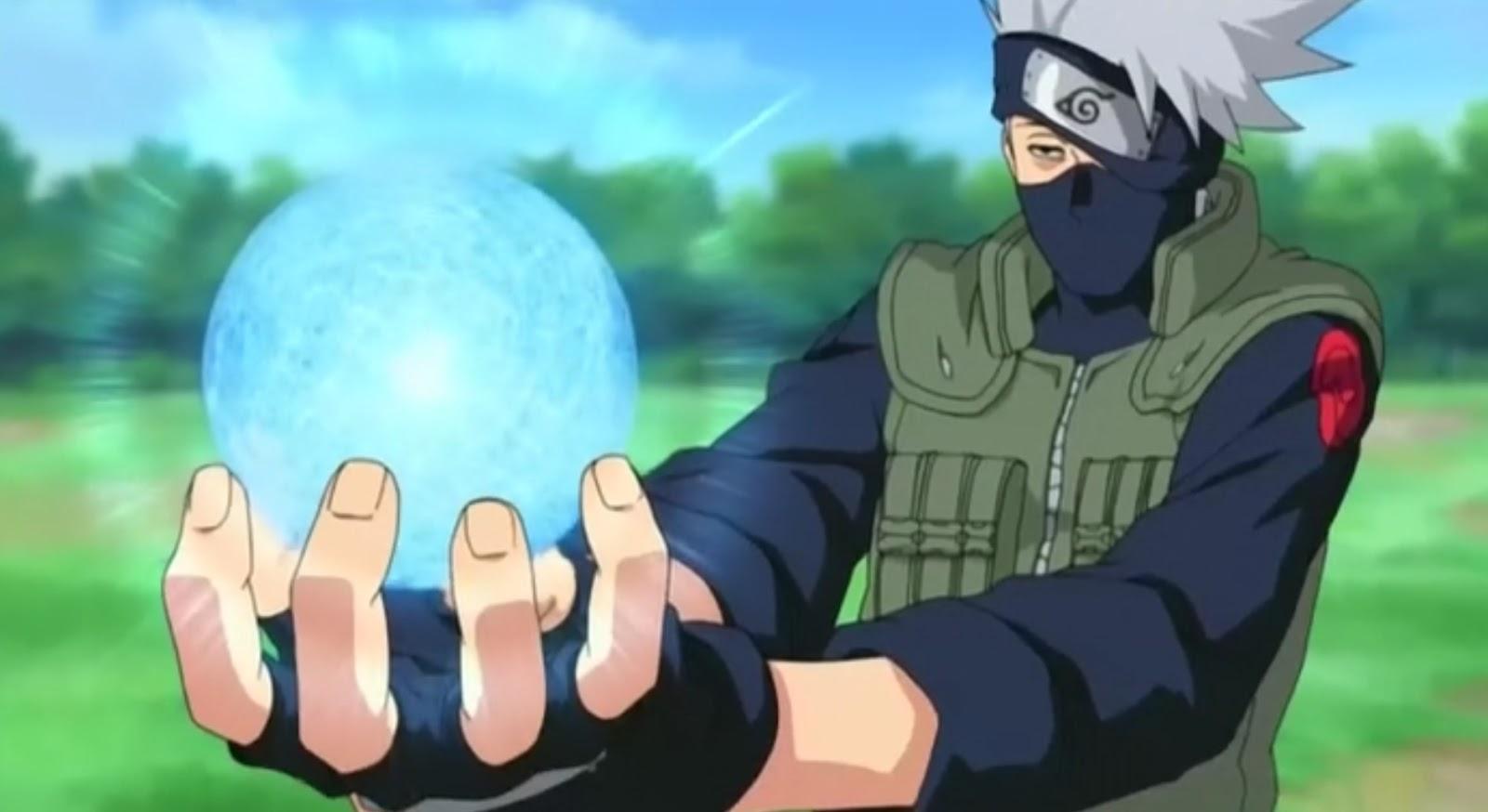 Naruto Shippuden Episódio 75, Assistir Naruto Shippuden Episódio 75, Assistir Naruto Shippuden Todos os Episódios Legendado, Naruto Shippuden episódio 75,HD