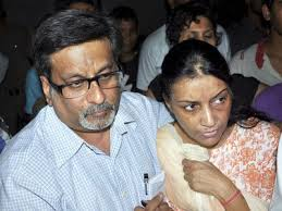 Rajesh Talwar Family Wife Son Daughter Father Mother Age Height Biography Profile Wedding Photos