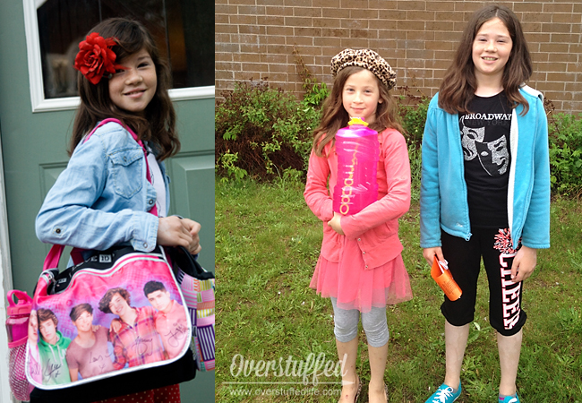 my daughter was bullied by her best friend 10 warning signs your