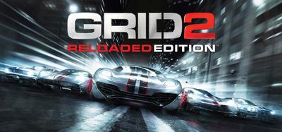 Grid 2 {Reloaded Edition} ^*PROPHET + RELOADED + Compressed