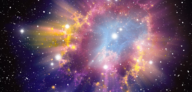 Researchers show how to make your own supernova