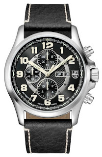 Luminox Automatic Valjoux Field Chronograph 1861