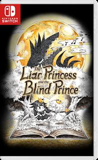The%2BLiar%2BPrincess%2Band%2Bthe%2BBlind%2BPrince - The Liar Princess and the Blind Prince Switch NSP