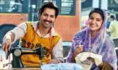 Papon, Ronkini Song hindi new song Chaav Laaga Song Best Hindi film Sui Dhaaga Song poster 2018 in Top 10 Bollywood Hindi Songs 2018 Week.