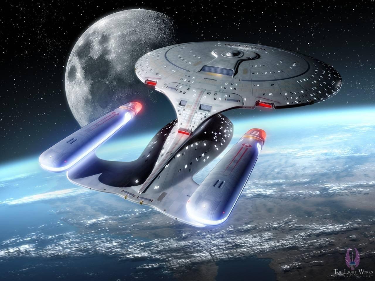 s star wars starship wallpapers - photo #36