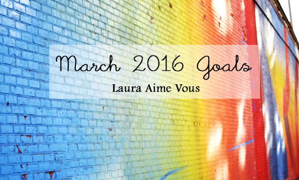 march_goals_2016