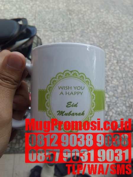 COFFEE MUG FOR COUPLE JAKARTA
