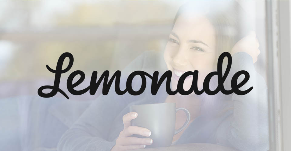 Lemonade Insurance Review