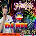 DJ NEI Remix Vol 69