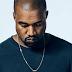 """Dá pra ouvir uma versão demo de """"Highlights"""", a parceria do Kanye West com a Madonna"""