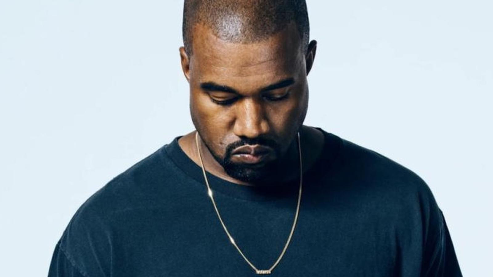 """Parceria entre os dois foi apenas uma das muuuitas descartadas de """"The Life of Pablo"""", o mais novo álbum do Kanye West."""