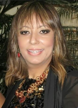 Celina Alves