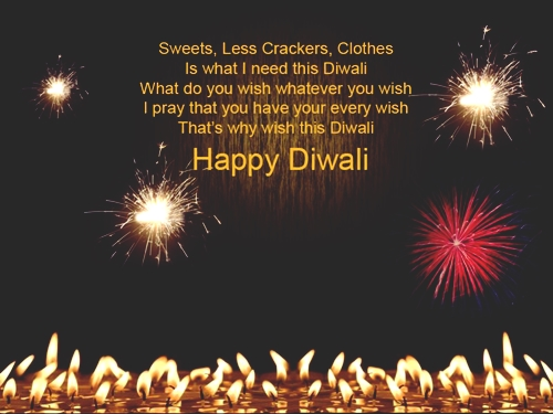 Happy Diwali Wallpaper Photos Pictures Pics Posters Images Dp