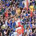 França conquista a Copa do Mundo com a mesma campanha do título de 1998