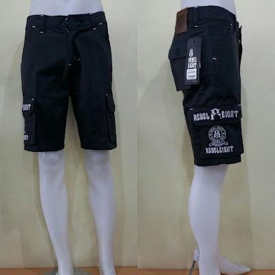 jual celana cargo pendek surabaya, grosir celana pendek cargo surabaya, celana pendek cargo online