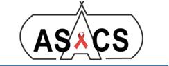 ASACS Recruitment