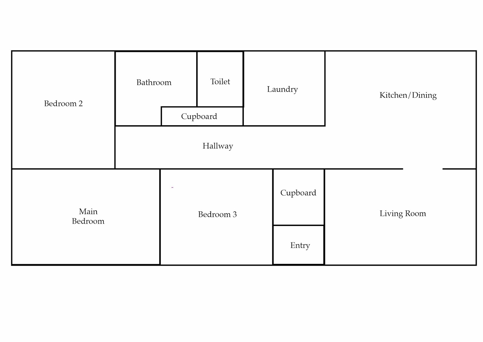 Top 18 Photos Ideas For Room Floor Plan Template