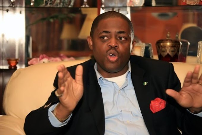 """""""Nigerian Army Now Into Habit Of Killing Peaceful Protesting Youths"""" – Fani Kayode"""