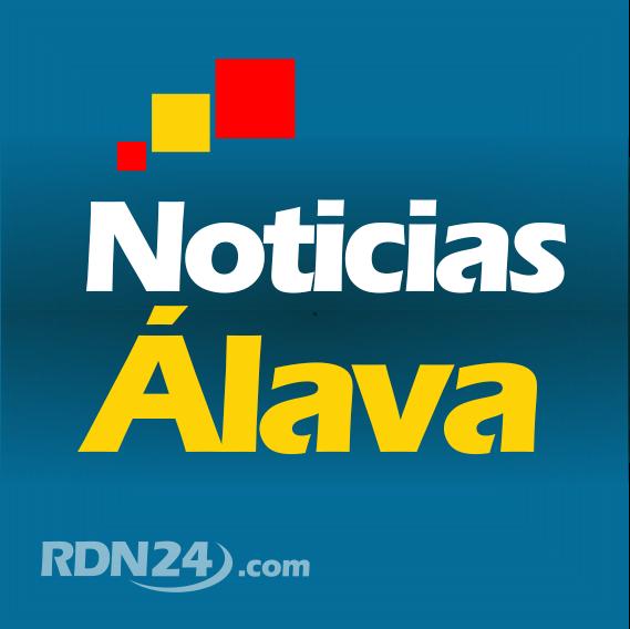 Noticias de Álava | País Vasco - España