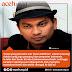 Lebih Dekat Dengan Tompi, Penyanyi dan Dokter Asal Aceh