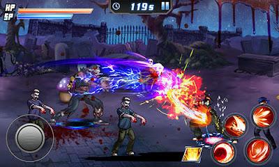 http://www.jack-far.id/2017/07/death-zombie-fight-v100-apk-latest.html