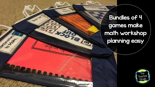 math intervention games