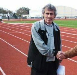 Συλλυπητήρια του Παναυπλιακού για τον θάνατο του Γιώργου Ιωακειμίδη
