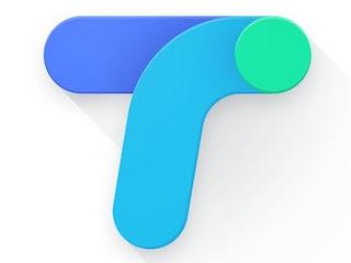 Google Tez: permette di inviare pagamenti tra smartphone utilizzando gli ultrasuoni