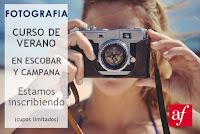 http://www.afcampana.org.ar/2018/12/fotografia.html