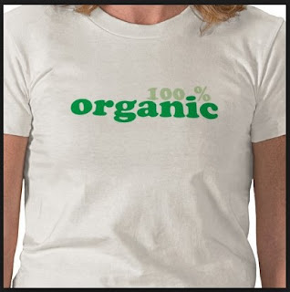 3 Dіffеrеnt Kinds оf Organic Tshirts аnd Whаt tо Choose?