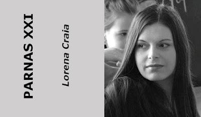 Poet Constanta