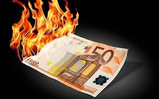 Κι αν το ευρώ δεν είναι βιώσιμο;