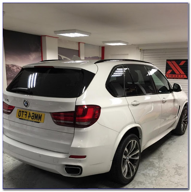 Cheap WINDOW TINTING Newcastle Prices