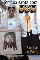Semana Santa de San Juan del Puerto2017 - Juan A. Ruiz
