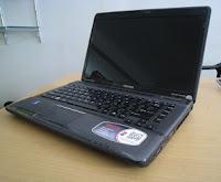 pusat laptop bekas malang