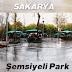 Sakarya Şemsiyeli Park