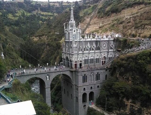 www.viajesyturismo.com.co641x448