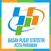 LOKER Satpam & Pramubakti BADAN PUSAT STATISTIK KOTA PARIAMAN DESEMBER 2018