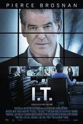 I.T (2016) BRRip 720p Vidio21