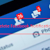 How to Erase Facebook Notifications