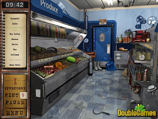 REAL-CRIMES-THE-UNICORN-KILLER-pc-game-download-free-full-version