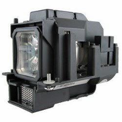 Model: VT75LP / 50030763