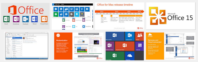 microsoft office  free for windows xp