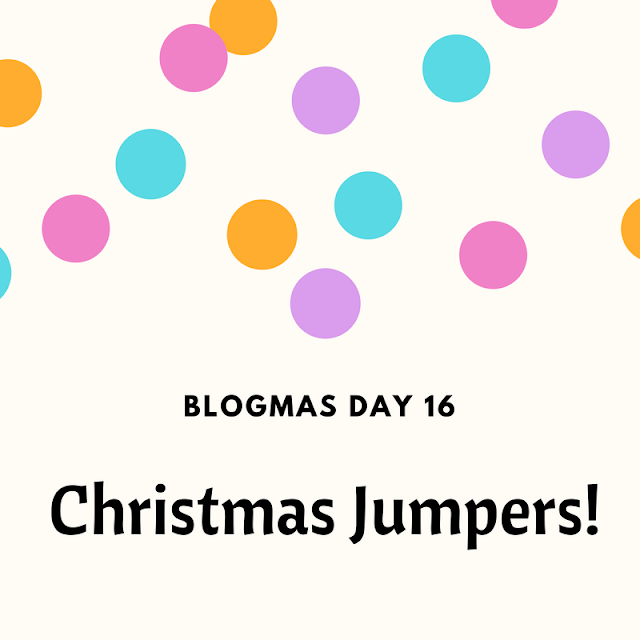 Christmas-Jumpers-Blogmas-Day-16