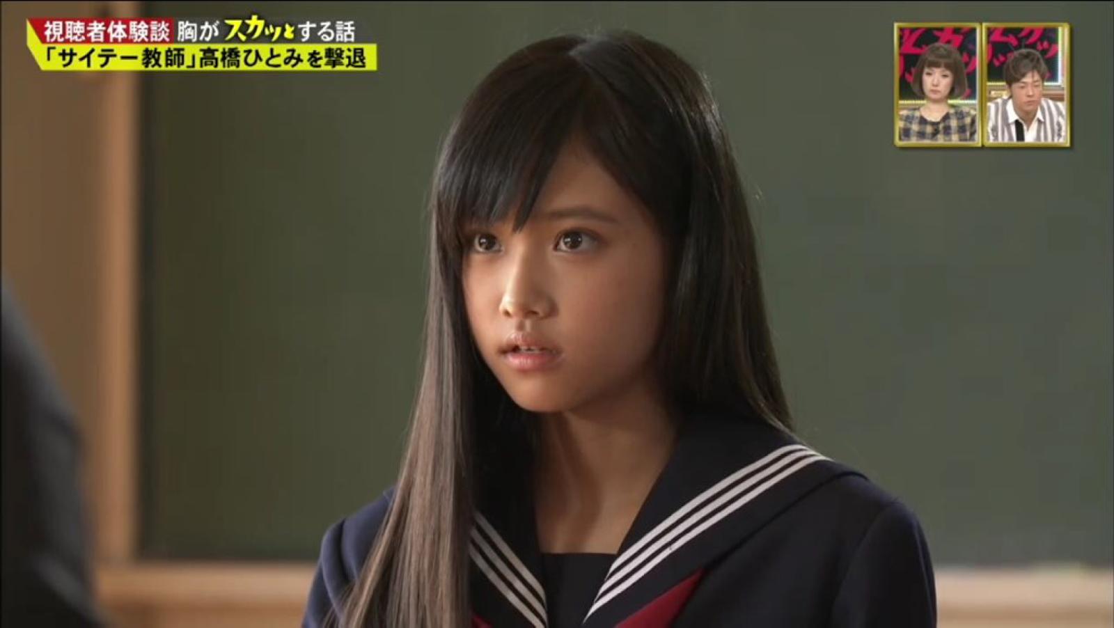 【JS】女子小学生 高学年画像スレPart32【JS】 [無断転載禁止]©bbspink.comYouTube動画>10本 ->画像>615枚