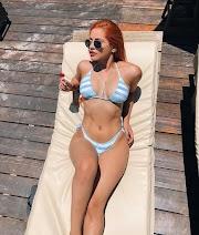 Gabriela Ramos #01