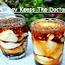 A Taho A  Day Keeps The Doctor Away!: A New Delicious Way To Stay Healthy With Taho Surprising Health Benefits!